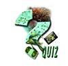 Quizz Algues